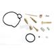 Carburetor Repair Kit - 1003-0435