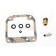 Economy Carburetor Repair Kit - 18-5202