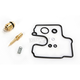 Economy Carburetor Repair Kit - 18-5191