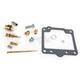 Economy Carburetor Repair Kit - 18-5140