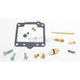 Economy Carburetor Repair Kit - 18-5143