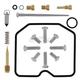 Carburetor Kit - 26-1083