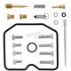 Carburetor Kit - 26-1076