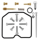 Carburetor Kit - 26-1077