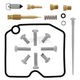 Carburetor Kit - 26-1069