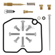 Carburetor Kit - 26-1075