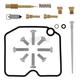 Carburetor Kit - 26-1073