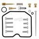 Carburetor Kit - 26-1072