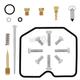 Carburetor Kit - 26-1067
