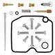Carburetor Kit - 26-1068