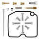 Carburetor Kit - 26-1070
