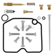 Carburetor Kit - 26-1064