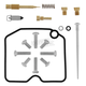 Carburetor Kit - 26-1065