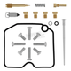 Carburetor Kit - 26-1061