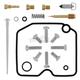 Carburetor Kit - 26-1059