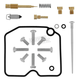 Carburetor Kit - 26-1058