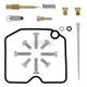 Carburetor Kit - 26-1055