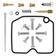 Carburetor Kit - 26-1057