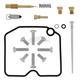 Carburetor Kit - 26-1052
