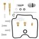 Carburetor Kit - 26-1049