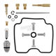Carburetor Kit - 26-1048