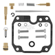 Carburetor Kit - 26-1047