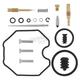 Carburetor Kit - 26-1284