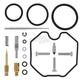 Carburetor Kit - 26-1288