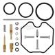 Carburetor Kit - 26-1289