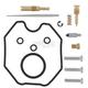 Carburetor Kit - 26-1479