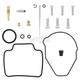 Carburetor Kit - 26-1367