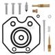 Carburetor Kit - 26-1321