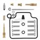 Carburetor Kit - 26-1332