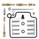Carburetor Kit - 26-1373