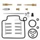 Carburetor Kit - 26-1337