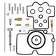 Carburetor Kit - 26-1346
