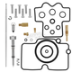 Carburetor Kit - 26-1359