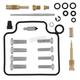 Carburetor Kit - 26-1211