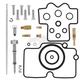 Carburetor Kit - 26-1374