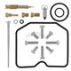 Carburetor Kit - 26-1227