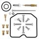 Carburetor Kit - 26-1392