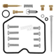 Carburetor Kit - 26-1225