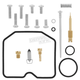 Carburetor Kit - 26-1224