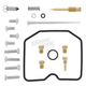 Carburetor Kit - 26-1223