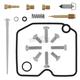 Carburetor Kit - 26-1221