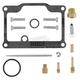 Carburetor Kit - 26-1033