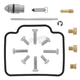 Carburetor Kit - 26-1027
