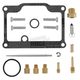Carburetor Kit - 26-1007