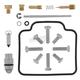 Carburetor Kit - 26-1338