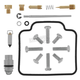 Carburetor Kit - 26-1340